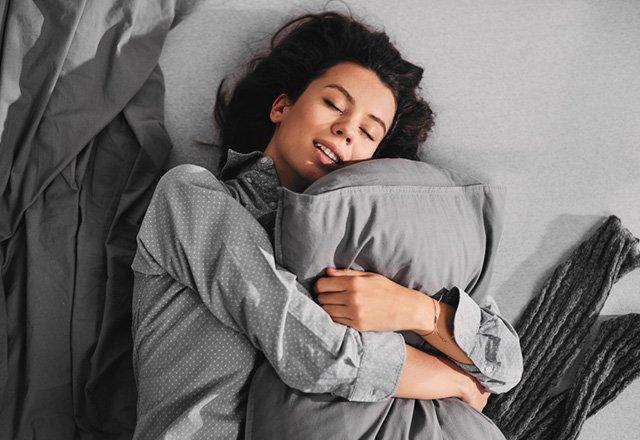 Memory Foam Pillow Benefits
