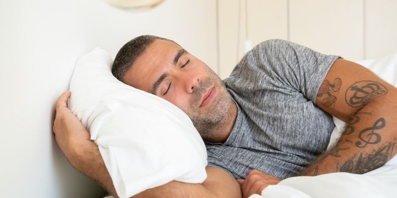 Best Orthopedic Pillows in India